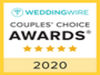 badge-weddingawards_en_US_small